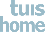 tuishomeshop.co.za