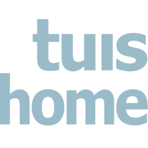 Tuis | Home